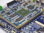 广州天嵌供应专业的i.MX6Q安卓核心板 工业级核心板厂商