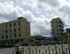 布吉丹竹头地铁站附近新出一楼带装修厂房出租