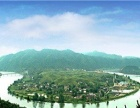 出去玩玩户外夏日原生态 福寿山 清凉之旅(溯溪+镭战+森林公园)