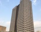 宝石园205平米办公楼出租,漕河泾开发区,园区办公楼