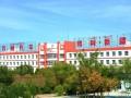 新疆万通汽车学校预报名优惠活动仅剩3天
