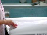 120克超感纸(可分切特规,量大从优)【日本进口】