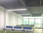 双地铁西丽厂房170、340平方全新精装修出租