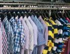 常年批发运动服适合实体店铺和地摊货源