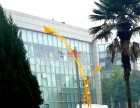 高新2800平 独栋企业总部 环境美 停车免费 企业壹号公园