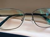 北京普莱特防微波辐射眼镜实验室视窗兼容测试防辐射眼镜