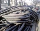 杭州电缆回收,废铜回收,变压器回收,化工设备回收中心