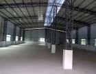 凤岗黄洞一楼钢构工艺品厂房出租280平方,价格便宜