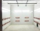 汽车烤漆房哪里有卖的烤漆房厂家直销喷漆烤漆房的价格