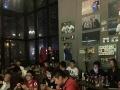 K金长安证照齐全主题酒吧咖啡厅火锅烤肉快餐转让