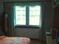 龙门公寓 3楼3室 93m²全装a 送车棚