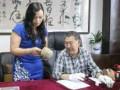 重庆古董古玩权威鉴定机构
