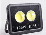 南宁万灯照明_LED泛光灯专业提供商-广西户外LED泛光灯