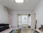 北京周边二手房天洋城小区好楼层接地气精装两居室诚心出售