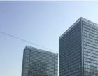 精装 新区长江一号高品质纯写字楼30到300平