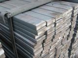 双辉工贸为您供应专业制造冷拔扁钢钢材 ——烟台冷拔扁钢