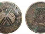 济南市铜币双旗币快速成交正规公司