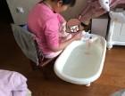 杭州月嫂机构:二胎妈妈亲身分享舒月月嫂照顾的科学之处
