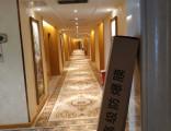 深圳玻璃贴膜上门服务,上门贴膜服务