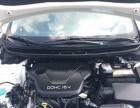 起亚 K3 2013款 1.6L 自动Premium-自家一手精