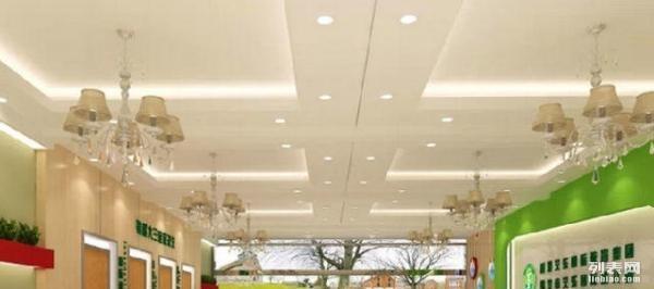 广州艾乐教育品牌管理有限公司 广州市荔湾区周门北路38号广州设计港协晟大厦1601室 现在幼儿园品牌很多,竞争市场非常大,但是每个品牌都有自己独特的优势,比如香港艾乐幼儿园,和其他幼儿园加盟品牌不同的是:香港艾乐国际幼儿园加盟领导品牌具有很多优势,资深的师资、全面的服务、先进的教学体系、丰富的教材设计给孩子带来最好的效果,让孩子真正赢在起跑线上。经过多年的发展,香港艾乐国际幼儿园有着革命性的突破,是你选择携手共创辉煌的不二之选!   教育要从娃娃抓起,孩子们良好的教育始终牵挂着诸位家长们的心,艾乐首创的互