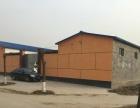 定兴县南马坊村,厂房库房都可,工业用电 700平