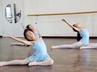 少儿考级怎么办Diva舞蹈告诉你