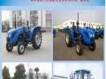 清拖农业装备 清拖农业装备加盟招商