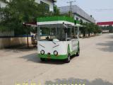 好的小餐车厂家,沧州街边摆摊车四轮三轮电动车 售卖厂商