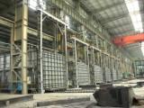 江苏质量好的燃气炉供应