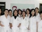 爱贝妮专业催乳服务中心 催乳师培训 满月发汗