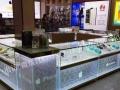 厂家直销手机柜台三星苹果展示柜批发价格 全网通业务受理台定做