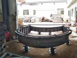 供应水泥护坡模具 拱形护坡钢模具