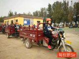 北京摩托車駕照怎么報名 北京摩托車增駕 駕校招生