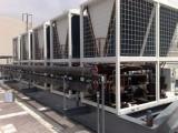 广州天河空调回收,广州天河二手空调回收