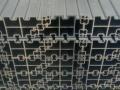 高价回收废铝合金、废铝、废不绣钢、废铜、废有金属、废铁等
