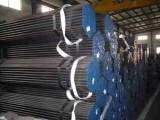 ASTM A53 Gr.B黑色无缝钢管