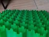 50植草格 70植草格 40植草格 环保植草格厂家