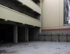 整体出租芒市商住楼(酒店设计格局框架结构共三层)