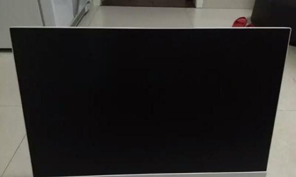 #显示器#冠捷27寸无边框显示器完美屏ips屏