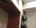 福康城 3室1厅1卫