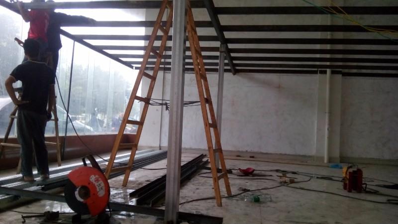 禅城防水补漏公司,禅城室内装饰公司,禅城油漆公司