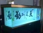 铝合金鱼缸鱼缸厂家厂家定做鱼缸