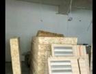 九龍坡大渡口長期收售二手家具、電器