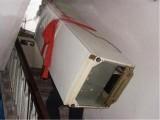 郑州登封搬家公司 专业搬家搬厂 长短途运输