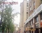 万州滨江路商铺出租35平米800平米