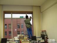 芜湖家庭保洁芜湖玻璃清洗保洁公司