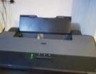 爱普生 EPSON L1300 A3打印机