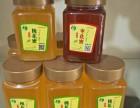 天津自产纯天然蜂蜜不加糖
