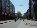 纤维市场附近门市低价出售 商业街卖场 64平米
